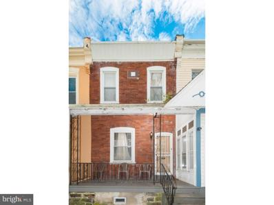 86 E Springer Street, Philadelphia, PA 19119 - #: PAPH178820