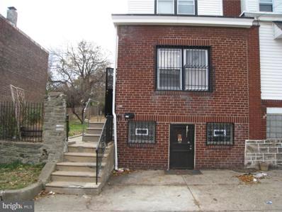5216 N 3RD Street, Philadelphia, PA 19120 - MLS#: PAPH178824