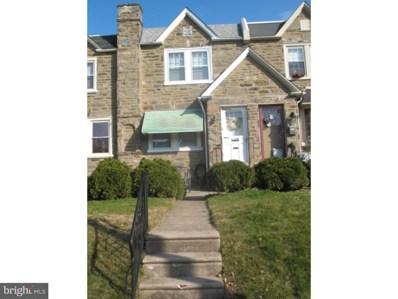 3329 Chippendale Street, Philadelphia, PA 19136 - MLS#: PAPH178884