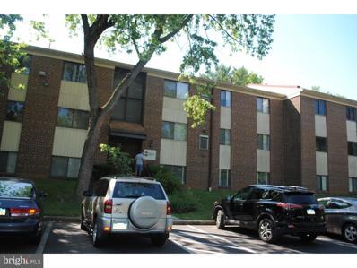 9921 Bustleton Avenue UNIT W3, Philadelphia, PA 19115 - MLS#: PAPH178894