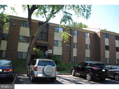 9921 Bustleton Avenue UNIT W3, Philadelphia, PA 19115 - MLS#: PAPH178894