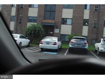 9921 Bustleton Avenue UNIT D2, Philadelphia, PA 19115 - MLS#: PAPH178910