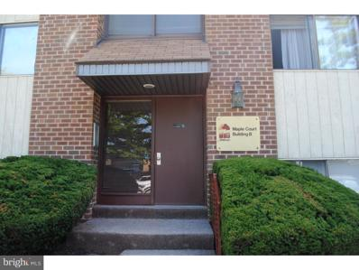 9921 Bustleton Avenue UNIT B8, Philadelphia, PA 19115 - MLS#: PAPH178914