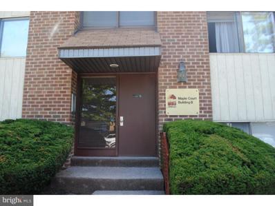 9921 Bustleton Avenue UNIT B8, Philadelphia, PA 19115 - MLS#: PAPH178914