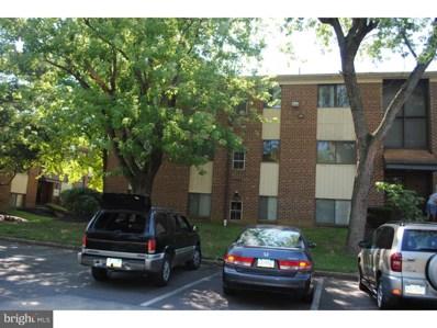9921 Bustleton Avenue UNIT C1, Philadelphia, PA 19115 - MLS#: PAPH178916