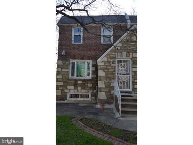 124 E Fariston Drive, Philadelphia, PA 19120 - MLS#: PAPH178926