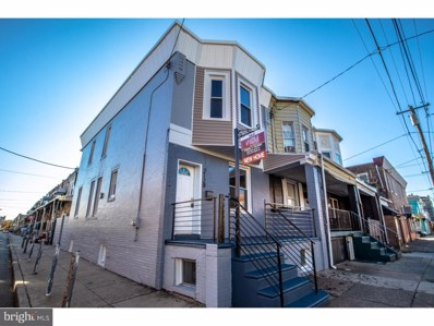 2128A-  Mifflin Street, Philadelphia, PA 19145 - #: PAPH178950