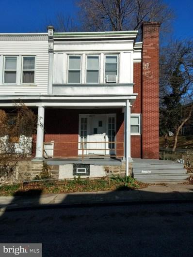 2013 Widener Place, Philadelphia, PA 19138 - #: PAPH178986
