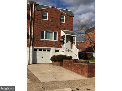 12618 Richton Road, Philadelphia, PA 19154 - #: PAPH178990