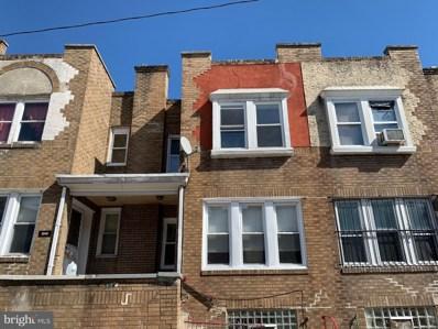 5947 N Lawrence Street, Philadelphia, PA 19120 - #: PAPH2000009