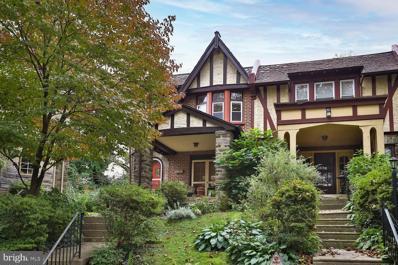 50 W Gowen Avenue, Philadelphia, PA 19119 - #: PAPH2000043
