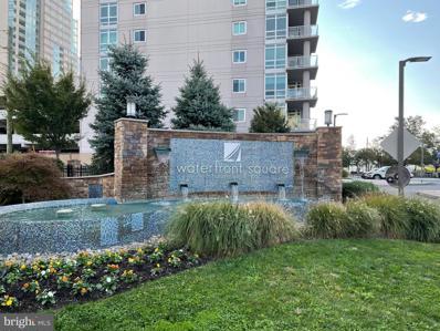 901 N Penn Street UNIT R701, Philadelphia, PA 19123 - #: PAPH2000053