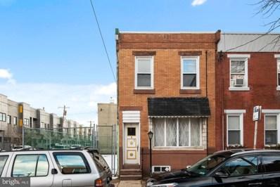 2435 Cedar Street, Philadelphia, PA 19125 - #: PAPH2000064