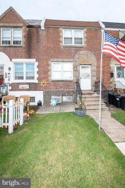 6616 Revere Street, Philadelphia, PA 19149 - #: PAPH2000073