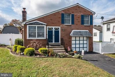 1208 Herschel Road, Philadelphia, PA 19116 - #: PAPH2000113