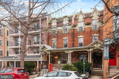 249 S 45TH Street, Philadelphia, PA 19104 - #: PAPH2000142