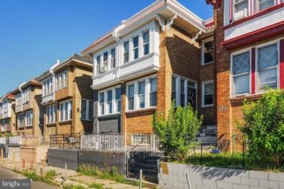 232 E Sheldon Street, Philadelphia, PA 19120 - #: PAPH2000176