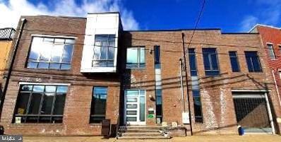 243 Tasker Street, Philadelphia, PA 19147 - #: PAPH2000240