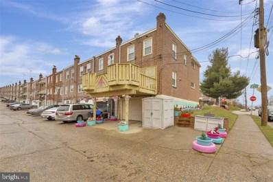 1300 Kimberly Drive, Philadelphia, PA 19151 - #: PAPH2000256