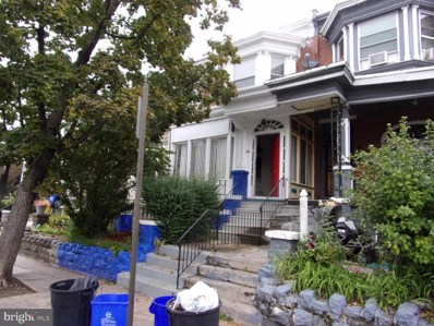 5321 Webster Street, Philadelphia, PA 19143 - #: PAPH2000267