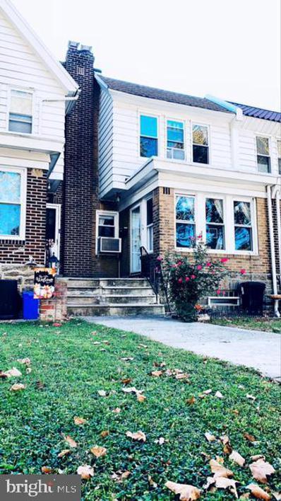 3444 Princeton Avenue, Philadelphia, PA 19149 - #: PAPH2000269