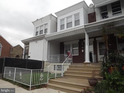 5951 N 3RD Street, Philadelphia, PA 19120 - #: PAPH2000271