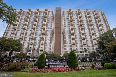 3600 Conshohocken Avenue UNIT 113, Philadelphia, PA 19131 - #: PAPH2000291