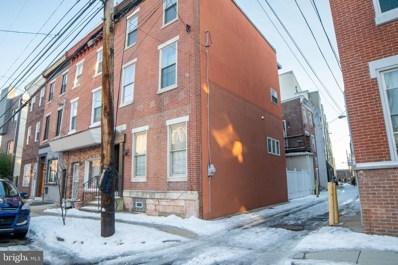 234 Fairmount Avenue, Philadelphia, PA 19123 - #: PAPH2000310