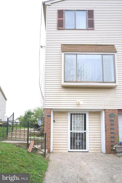 1510 Marcy Place UNIT A, Philadelphia, PA 19115 - #: PAPH2000361