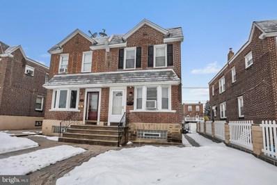 1119 Magee Avenue, Philadelphia, PA 19111 - #: PAPH2000370