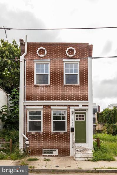 1535 S Lambert Street, Philadelphia, PA 19146 - #: PAPH2000428