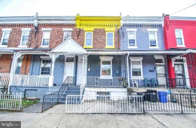 4916 Aspen Street, Philadelphia, PA 19139 - #: PAPH2000449