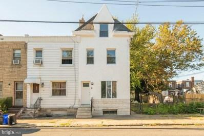 6620 Tulip Street, Philadelphia, PA 19135 - #: PAPH2000453