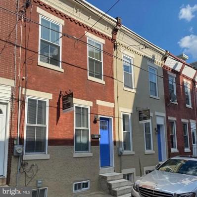 1525 S Capitol Street, Philadelphia, PA 19146 - #: PAPH2000556