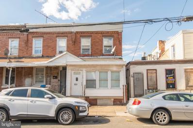 5236 Duffield Street, Philadelphia, PA 19124 - #: PAPH2000601