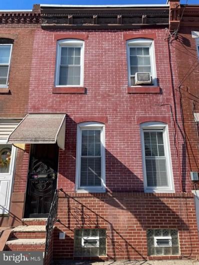 3028 Almond, Philadelphia, PA 19134 - #: PAPH2000669
