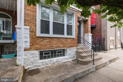 5109 Locust Street, Philadelphia, PA 19139 - #: PAPH2000772