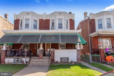 7141 Torresdale, Philadelphia, PA 19135 - #: PAPH2000793