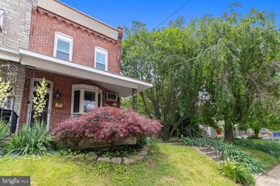6005 Keystone Street, Philadelphia, PA 19135 - #: PAPH2000796