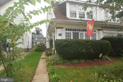 6523 N 9TH Street, Philadelphia, PA 19126 - #: PAPH2000833