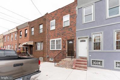 3107 Tulip Street, Philadelphia, PA 19134 - #: PAPH2000842