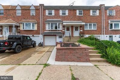 12724 Hollins Road, Philadelphia, PA 19154 - #: PAPH2000892
