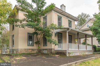 13069 Bustleton Avenue, Philadelphia, PA 19116 - #: PAPH2000927