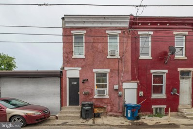 2855 N Orkney Street, Philadelphia, PA 19133 - #: PAPH2000933