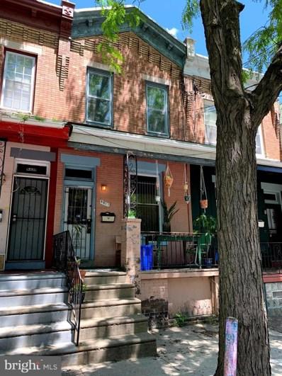 4433 Ludlow Street, Philadelphia, PA 19104 - #: PAPH2000970