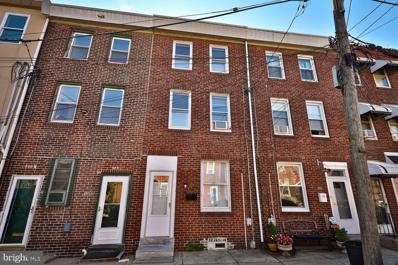 864 Moyer Street, Philadelphia, PA 19125 - #: PAPH2001023