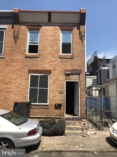 3126 Ruth Street, Philadelphia, PA 19134 - #: PAPH2001090