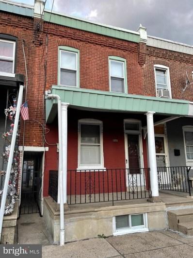 2079 Margaret Street, Philadelphia, PA 19124 - #: PAPH2001095