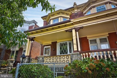 5020 Larchwood Avenue, Philadelphia, PA 19143 - #: PAPH2001121