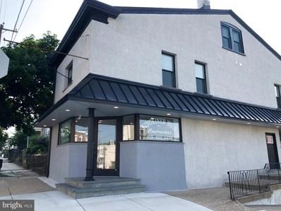 441 Leverington Avenue, Philadelphia, PA 19128 - #: PAPH2001135